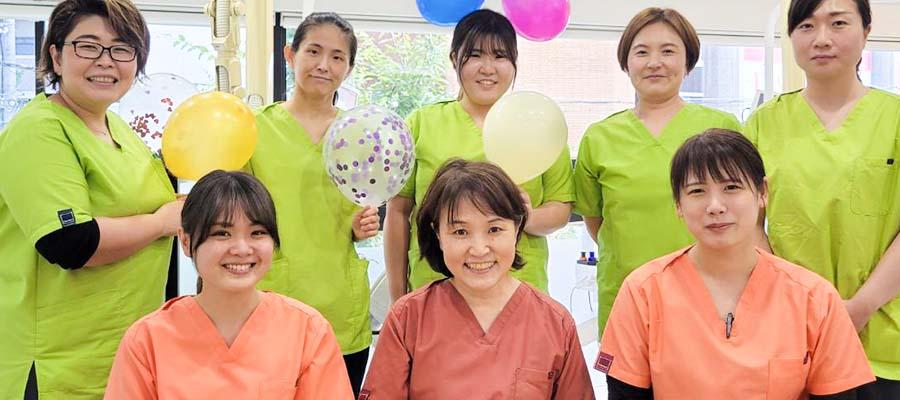 staff_02